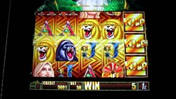 Tarzan lord of the jungle slot machine casino подарок за регистрацию