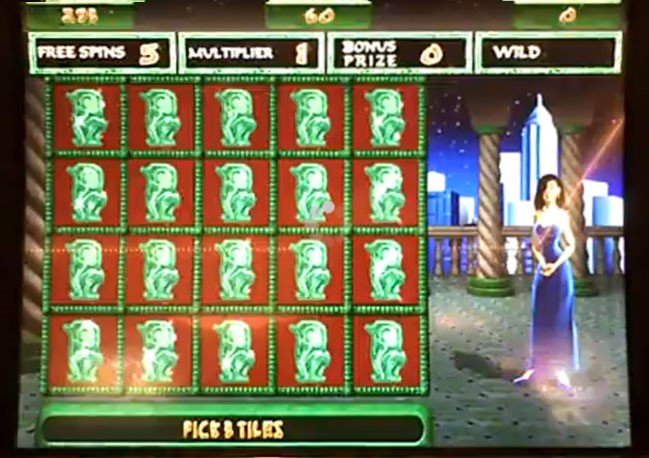 Jade monkey slot machine nfl playoff gambling line