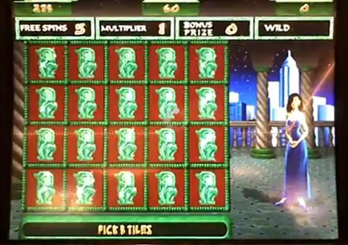 Free Slots Jade Monkey