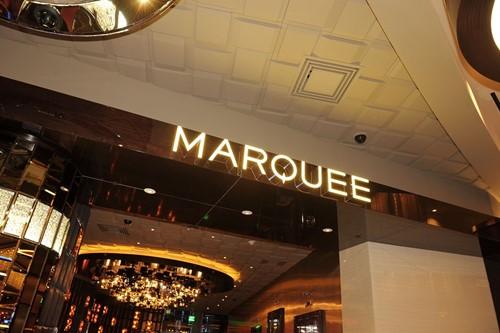 Marquee Nightclub & Dayclub image