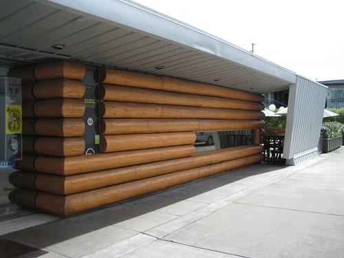 Doug Fir Lounge image
