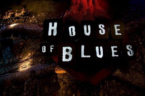 House of Blues Las Vegas image