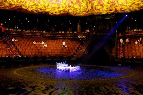 Encore Theater image